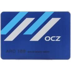 SSD OCZ ARC100-25SAT3-120G от производителя OCZ