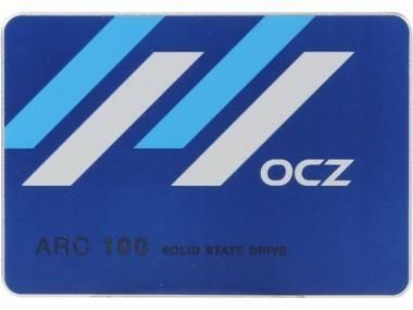 SSD OCZ ARC100-25SAT3-240G