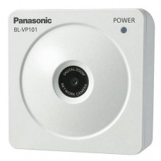 Камера Panasonic BL-VP101E от производителя Panasonic