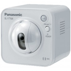 Камера Panasonic BL-VT164E от производителя Panasonic