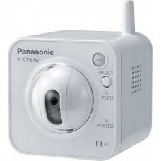 Камера Panasonic BL-VT164WE от производителя Panasonic