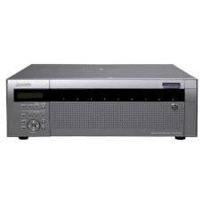 Рекодер Panasonic WJ-ND400K/G