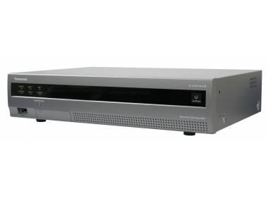 Рекодер Panasonic WJ-NV200K/G