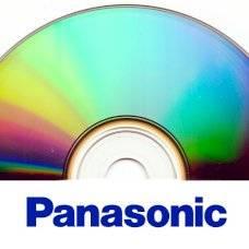Лицензия Panasonic WJ-NVE30