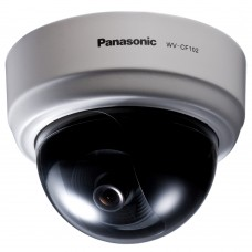 Камера Panasonic WV-CF102E от производителя Panasonic
