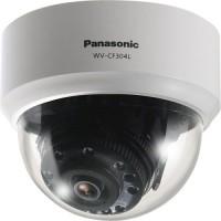 Камера Panasonic WV-CF304LE