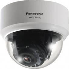 Камера Panasonic WV-CF304LE от производителя Panasonic