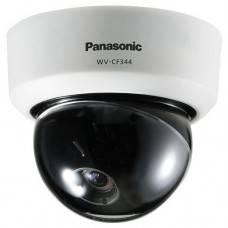 Камера Panasonic WV-CF344E от производителя Panasonic