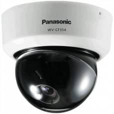 Камера Panasonic WV-CF354E от производителя Panasonic