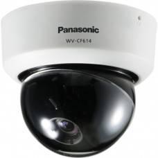 Камера Panasonic WV-CF614E от производителя Panasonic