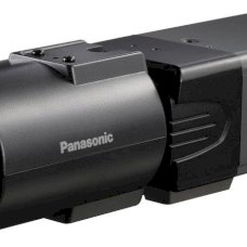 Камера Panasonic WV-CL934E