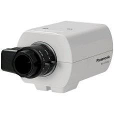 Камера Panasonic WV-CP300/G