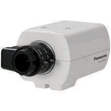 Камера Panasonic WV-CP310/G