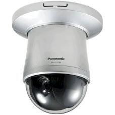 Камера Panasonic WV-CS580/G