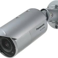Камера Panasonic WV-CW304LE