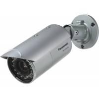 Камера Panasonic WV-CW314LE