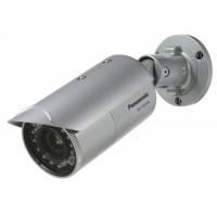 Камера Panasonic WV-CW324LE