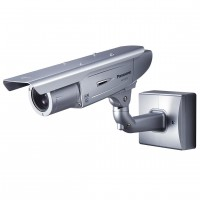Камера Panasonic WV-CW380/G