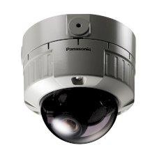 Камера Panasonic WV-CW500S/G