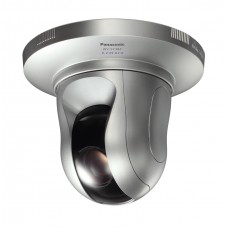 Камера Panasonic WV-SC384