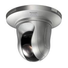 Камера Panasonic WV-SC385