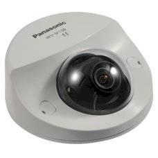 Камера Panasonic WV-SF138