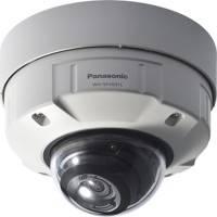 Камера Panasonic WV-SFV631L