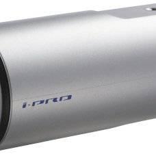 Камера Panasonic WV-SP102
