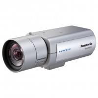 Камера Panasonic WV-SP306E