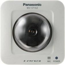 Камера Panasonic WV-ST162