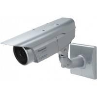 Камера Panasonic WV-SW316LA