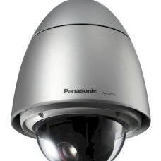 Камера Panasonic WV-SW395