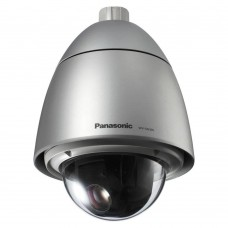 Камера Panasonic WV-SW395A