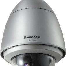 Камера Panasonic WV-SW396