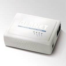 Адаптер Planet ATA-150