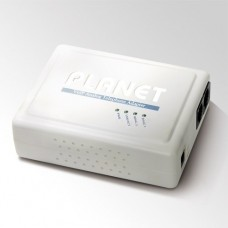 Адаптер Planet ATA-150S