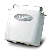 Принт-сервер Planet FPS-1101
