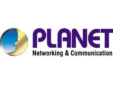 Кабель Planet CB-ERT232-MT