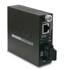 Медиаконвертер Planet FST-802S35