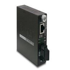 Медиаконвертер Planet FST-806A20