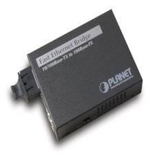 Медиаконвертер Planet FT-802S35