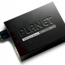 Медиаконвертер Planet FT-906A20