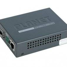Конвертер Planet GTP-805A
