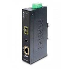 Медиаконвертер Planet IGTP-805AT