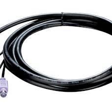 KVM кабель Planet KVM-401 от производителя Planet