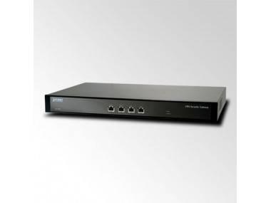 Межсетевой экран Planet SG-1000
