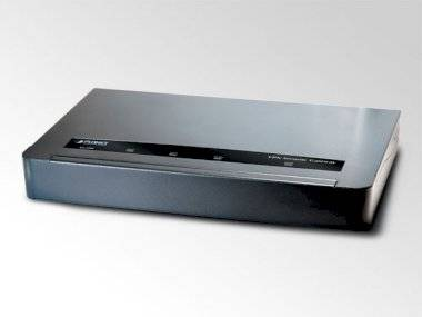 Межсетевой экран Planet SG-500