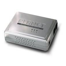 VoIP Шлюз Planet SKG-300