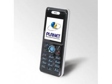 Телефон Planet VIP-193