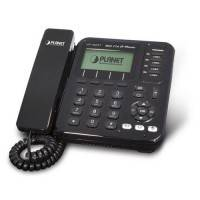 Телефон Planet VIP-362WT